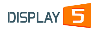 Display5_Streams_intern