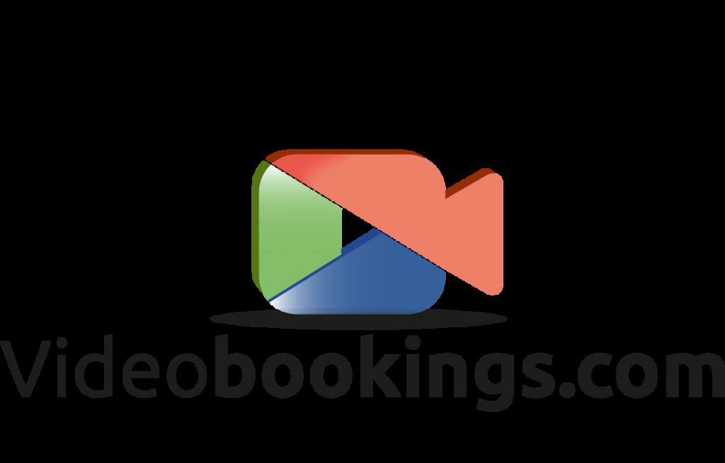 Videobookings