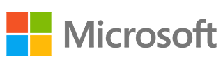 HIHAHO_Interactieve_video